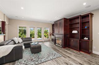 Photo 3: 7380 Ridgedown Crt in : CS Saanichton Single Family Detached for sale (Central Saanich)  : MLS®# 851047