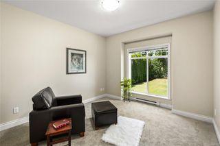 Photo 25: 7380 Ridgedown Crt in : CS Saanichton House for sale (Central Saanich)  : MLS®# 851047