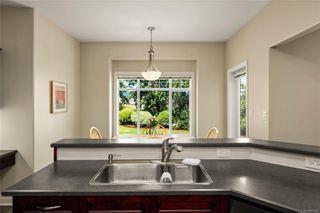 Photo 8: 7380 Ridgedown Crt in : CS Saanichton House for sale (Central Saanich)  : MLS®# 851047