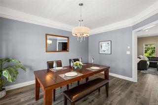 Photo 11: 7380 Ridgedown Crt in : CS Saanichton Single Family Detached for sale (Central Saanich)  : MLS®# 851047