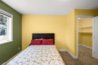 Photo 26: 7380 Ridgedown Crt in : CS Saanichton House for sale (Central Saanich)  : MLS®# 851047