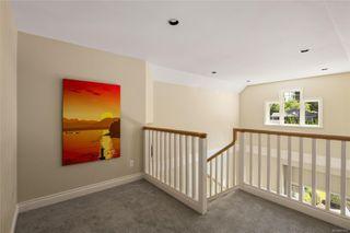 Photo 19: 7380 Ridgedown Crt in : CS Saanichton House for sale (Central Saanich)  : MLS®# 851047