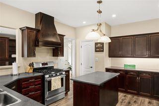 Photo 7: 7380 Ridgedown Crt in : CS Saanichton Single Family Detached for sale (Central Saanich)  : MLS®# 851047