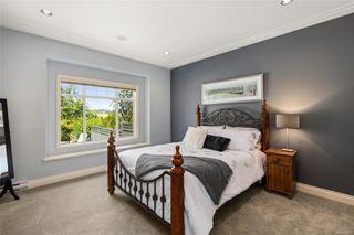 Photo 12: 7380 Ridgedown Crt in : CS Saanichton Single Family Detached for sale (Central Saanich)  : MLS®# 851047
