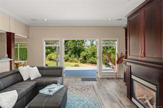 Photo 4: 7380 Ridgedown Crt in : CS Saanichton Single Family Detached for sale (Central Saanich)  : MLS®# 851047