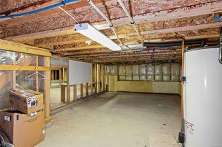 Photo 30: 7380 Ridgedown Crt in : CS Saanichton Single Family Detached for sale (Central Saanich)  : MLS®# 851047