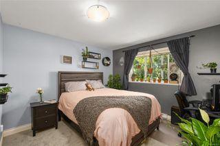 Photo 23: 7380 Ridgedown Crt in : CS Saanichton Single Family Detached for sale (Central Saanich)  : MLS®# 851047