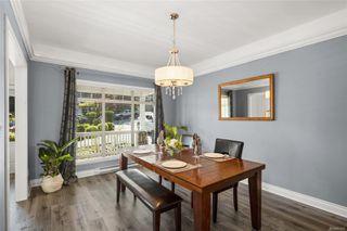 Photo 10: 7380 Ridgedown Crt in : CS Saanichton Single Family Detached for sale (Central Saanich)  : MLS®# 851047