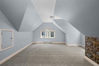 Photo 20: 7380 Ridgedown Crt in : CS Saanichton Single Family Detached for sale (Central Saanich)  : MLS®# 851047