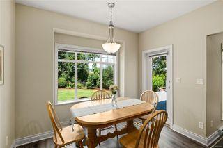 Photo 9: 7380 Ridgedown Crt in : CS Saanichton Single Family Detached for sale (Central Saanich)  : MLS®# 851047