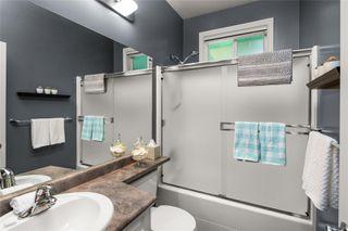 Photo 27: 7380 Ridgedown Crt in : CS Saanichton Single Family Detached for sale (Central Saanich)  : MLS®# 851047