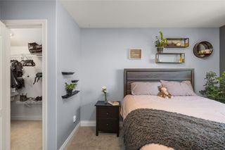 Photo 24: 7380 Ridgedown Crt in : CS Saanichton Single Family Detached for sale (Central Saanich)  : MLS®# 851047
