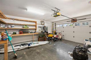 Photo 29: 7380 Ridgedown Crt in : CS Saanichton Single Family Detached for sale (Central Saanich)  : MLS®# 851047