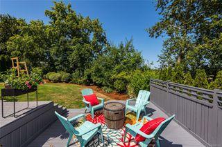 Photo 32: 7380 Ridgedown Crt in : CS Saanichton House for sale (Central Saanich)  : MLS®# 851047