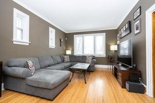 Photo 2: 263 Sydney Avenue in Winnipeg: East Kildonan House for sale (3D)  : MLS®# 1904462