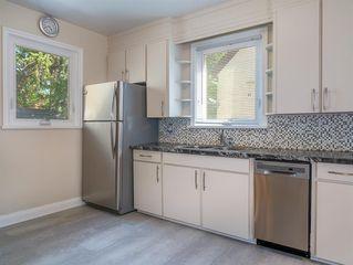 Photo 6: 242 Renfrew Street in Winnipeg: River Heights North Residential for sale (1C)  : MLS®# 202018278