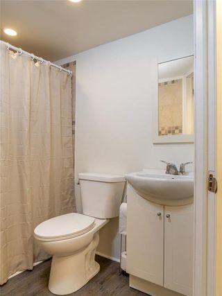 Photo 24: 242 Renfrew Street in Winnipeg: River Heights North Residential for sale (1C)  : MLS®# 202018278