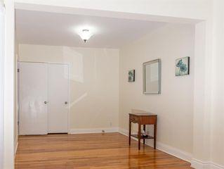 Photo 13: 242 Renfrew Street in Winnipeg: River Heights North Residential for sale (1C)  : MLS®# 202018278