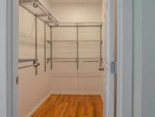 Photo 11: 242 Renfrew Street in Winnipeg: River Heights North Residential for sale (1C)  : MLS®# 202018278