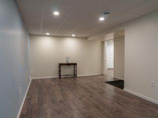 Photo 18: 242 Renfrew Street in Winnipeg: River Heights North Residential for sale (1C)  : MLS®# 202018278