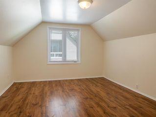 Photo 15: 242 Renfrew Street in Winnipeg: River Heights North Residential for sale (1C)  : MLS®# 202018278