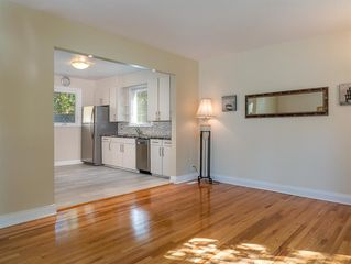 Photo 5: 242 Renfrew Street in Winnipeg: River Heights North Residential for sale (1C)  : MLS®# 202018278