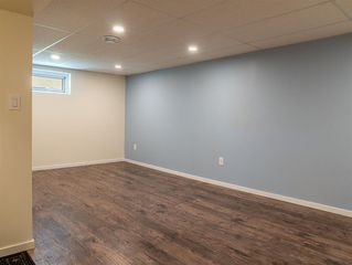 Photo 17: 242 Renfrew Street in Winnipeg: River Heights North Residential for sale (1C)  : MLS®# 202018278