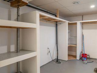 Photo 22: 242 Renfrew Street in Winnipeg: River Heights North Residential for sale (1C)  : MLS®# 202018278