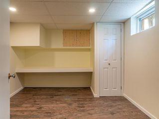 Photo 19: 242 Renfrew Street in Winnipeg: River Heights North Residential for sale (1C)  : MLS®# 202018278