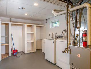 Photo 21: 242 Renfrew Street in Winnipeg: River Heights North Residential for sale (1C)  : MLS®# 202018278