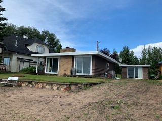 Photo 2: 63 Argentia Beach: Rural Wetaskiwin County House for sale : MLS®# E4211096