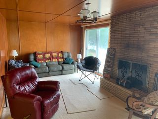 Photo 5: 63 Argentia Beach: Rural Wetaskiwin County House for sale : MLS®# E4211096