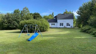 Photo 4: 45 New Row Road in Thorburn: 108-Rural Pictou County Residential for sale (Northern Region)  : MLS®# 202016743