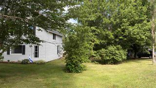 Photo 6: 45 New Row Road in Thorburn: 108-Rural Pictou County Residential for sale (Northern Region)  : MLS®# 202016743