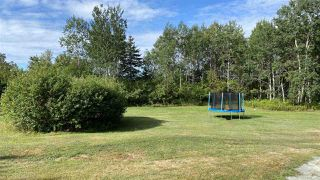 Photo 5: 45 New Row Road in Thorburn: 108-Rural Pictou County Residential for sale (Northern Region)  : MLS®# 202016743
