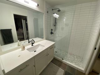 """Photo 11: 10 2301 TALUSWOOD Place in Whistler: Nordic Townhouse for sale in """"Bluffs"""" : MLS®# R2494900"""