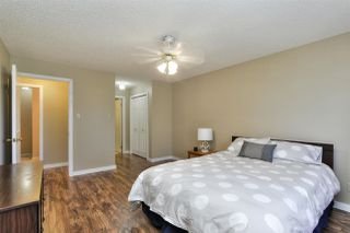 Photo 14: 11020 19 AV NW in Edmonton: Zone 16 Condo for sale : MLS®# E4207443
