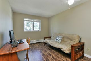 Photo 17: 11020 19 AV NW in Edmonton: Zone 16 Condo for sale : MLS®# E4207443
