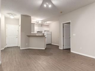 Photo 13: 416 126 14 Avenue SW in Calgary: Beltline Apartment for sale : MLS®# A1034117