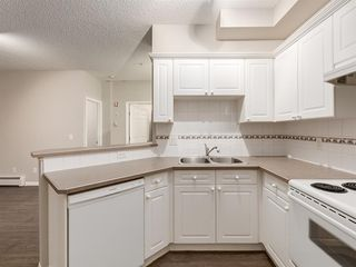Photo 9: 416 126 14 Avenue SW in Calgary: Beltline Apartment for sale : MLS®# A1034117