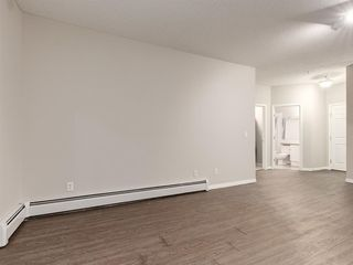 Photo 18: 416 126 14 Avenue SW in Calgary: Beltline Apartment for sale : MLS®# A1034117