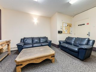 Photo 37: 416 126 14 Avenue SW in Calgary: Beltline Apartment for sale : MLS®# A1034117