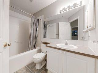 Photo 24: 416 126 14 Avenue SW in Calgary: Beltline Apartment for sale : MLS®# A1034117