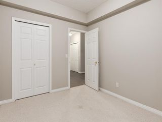Photo 36: 416 126 14 Avenue SW in Calgary: Beltline Apartment for sale : MLS®# A1034117