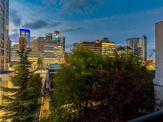 Photo 21: 416 126 14 Avenue SW in Calgary: Beltline Apartment for sale : MLS®# A1034117