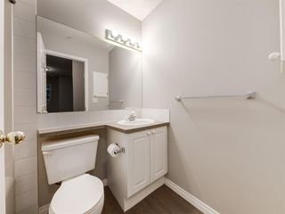 Photo 30: 416 126 14 Avenue SW in Calgary: Beltline Apartment for sale : MLS®# A1034117