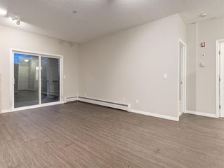 Photo 15: 416 126 14 Avenue SW in Calgary: Beltline Apartment for sale : MLS®# A1034117