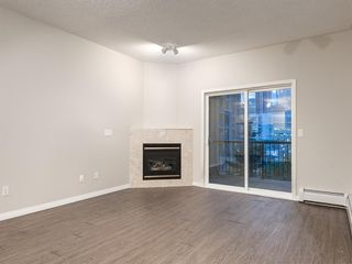 Photo 17: 416 126 14 Avenue SW in Calgary: Beltline Apartment for sale : MLS®# A1034117