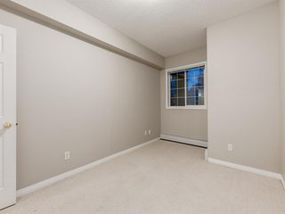 Photo 34: 416 126 14 Avenue SW in Calgary: Beltline Apartment for sale : MLS®# A1034117