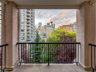 Photo 20: 416 126 14 Avenue SW in Calgary: Beltline Apartment for sale : MLS®# A1034117